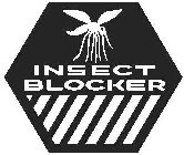 Insect Blocker logo