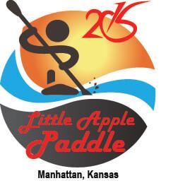 Little Apple Paddle