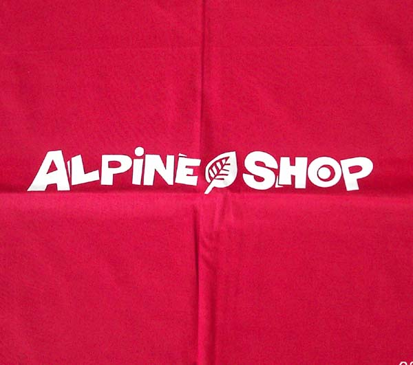 Alpine Shop Ski Information